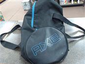 Luggage DUFFLE BAG